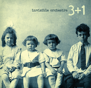 CD invisible 1a
