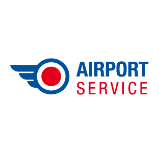 airportservice